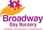 Broadway Day Nursery
