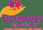 Broadway Day Nursery