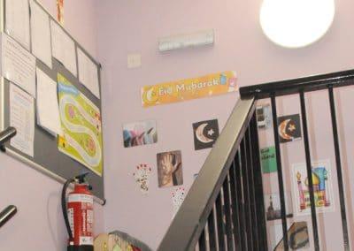 gallery-09